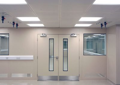 hygienic partitioning4