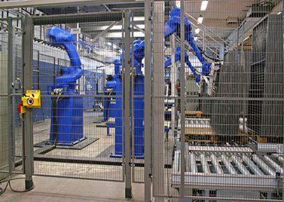 machine guarding5