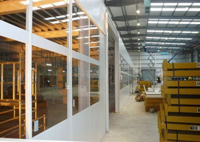 warehouse partitions and industrial partitions12