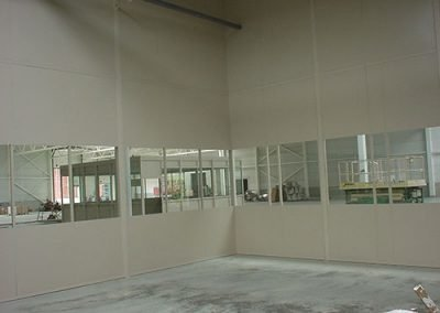 warehouse partitions and industrial partitions13