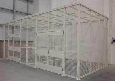 warehouse partitions and industrial partitions14