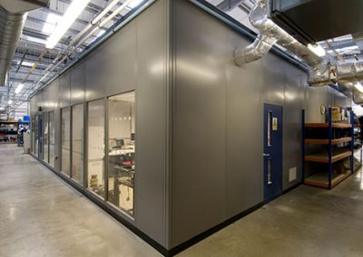 warehouse partitions and industrial partitions2