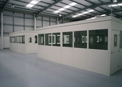 warehouse partitions and industrial partitions3