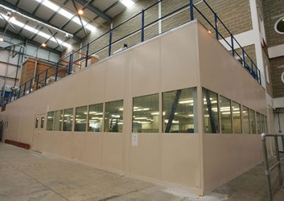 warehouse partitions and industrial partitions4
