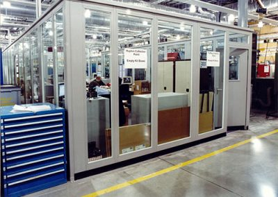 warehouse partitions and industrial partitions5