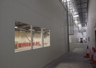 warehouse partitions and industrial partitions8